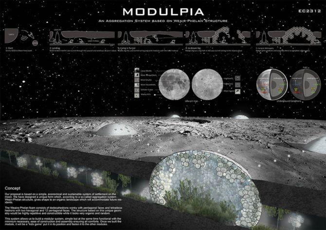 people moontopia