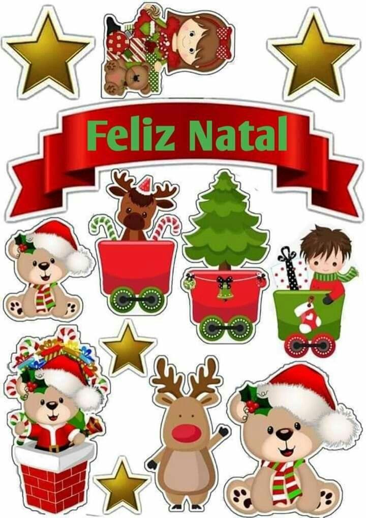 Navidades Christmas Crafts For Kids Christmas And New Year Christmas Printables Princess Birthday C Christmas Drawing Christmas Stickers Christmas Pictures