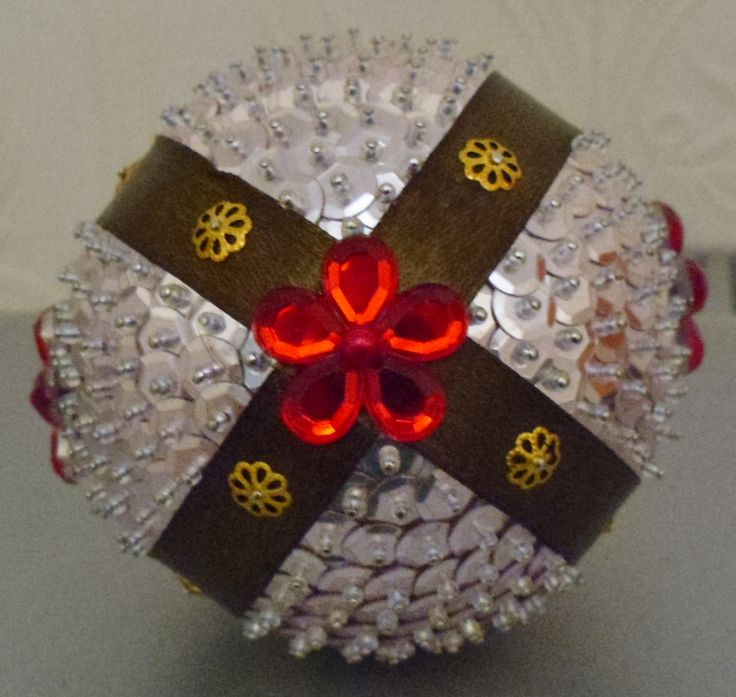 1000 images about christmas crafts for adults on for Leaf crafts for adults