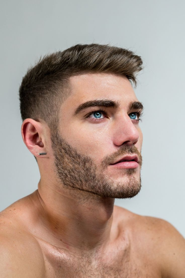 style short hair male 41 best images about boy haircuts on comb 5507 | baca20b7c7a9d25b505b24563eba71c8
