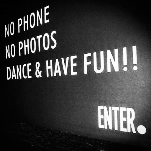 ENTER !!! #techno #Letstechno  #RichieHawtin