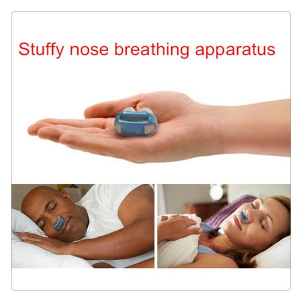 I found some amazing stuff, open it to learn more! Don't wait:https://m.dhgate.com/product/wholesale-new-stop-snoring-nose-breathing/401523934.html