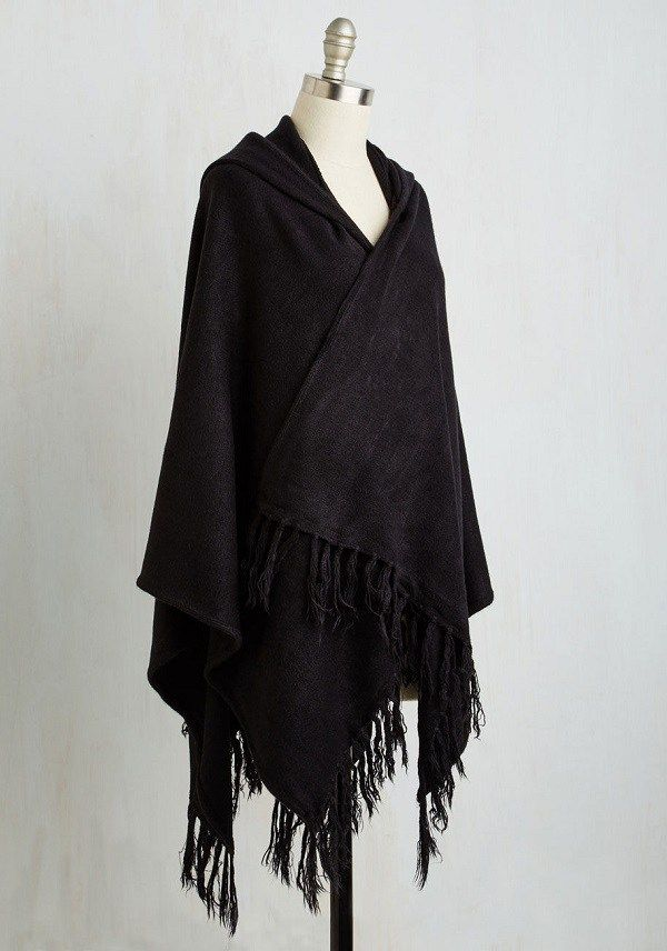 0b5a55c86d Plus Size Shawl Wrap