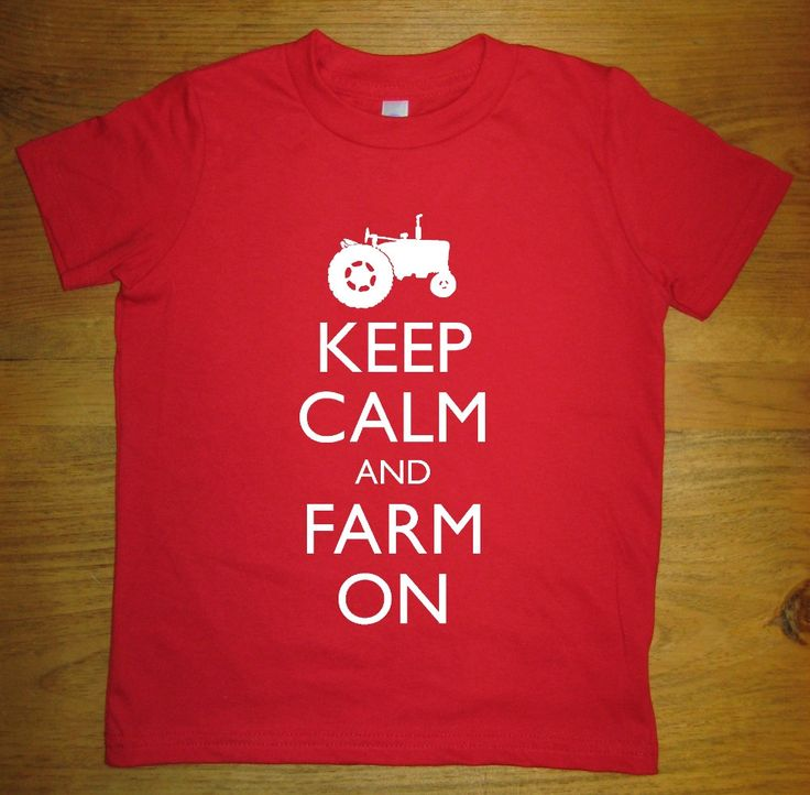 <3Kids Shirts,  T-Shirt,  Tees Shirts, Big Brother, Harry Potter, Keep Calm, Foxes Shirts, T Shirts, Tops Hats