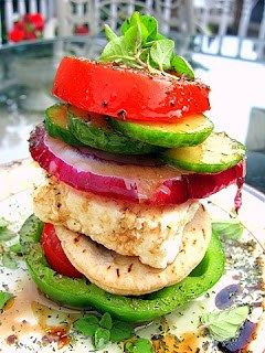 695 best greek dishes images on pinterest greek dishes greek stacked greek salad kalofagas greek food beyond greek food recipesgreek dishesportion forumfinder Image collections
