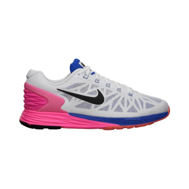 cross trainer nike shoes old man from up smiling horse 859722