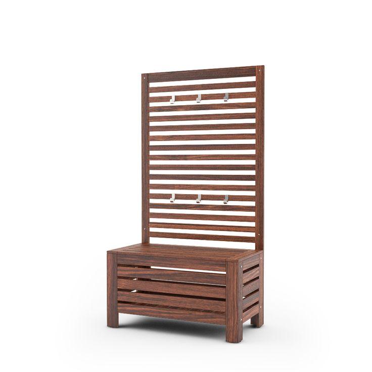 17 best images about ikea applaro free 3d models on pinterest drop leaf table models and. Black Bedroom Furniture Sets. Home Design Ideas