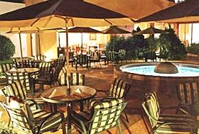 Hotel Rancho San Diego Grand Spa Resort, Ixtapan de la Sal, Estado de México. A 45 min. de Toluca y a hora y media de la Ciudad de México.