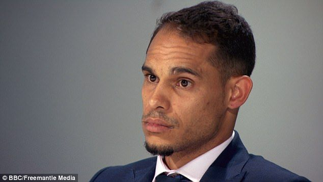 Black #Cosmopolitan Danny Grant says Harrison Jones should have been fired   #AlanSugar, #BritishPeople, #ClaudeLittner, #KarrenBrady, #Series, #Television, #TheApprentice, #TheNewCelebrityApprentice         'It's the worst case scenario,' says The Apprentice's  Danny Grant of being fired from the show first.'It's pretty disappointing.' Speaking to MailOnline about being booted from the show so quickly, the 32-year-old cosmetics