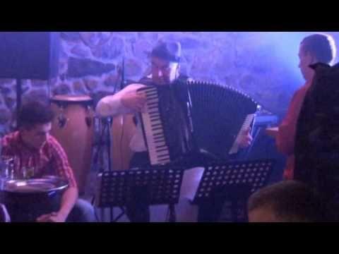 Kosov koncert /MArko Čuljat lika press www.licke-novine.hr Lička Televiz...