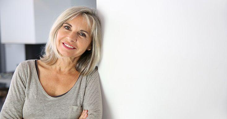 Dating-ideen für frauen über 50