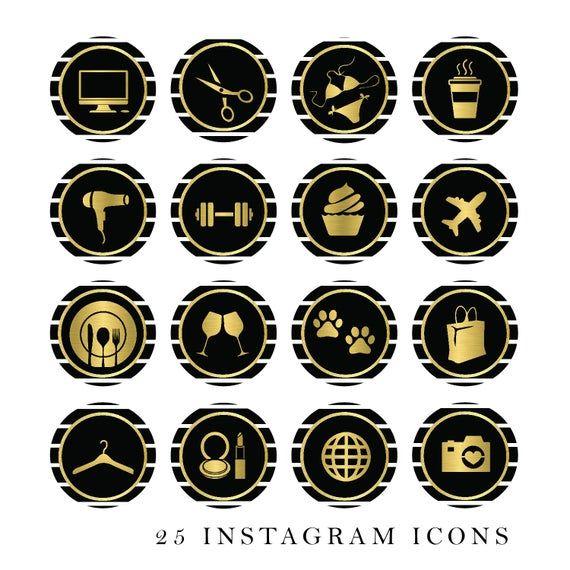 Pin Na Doske Instagram