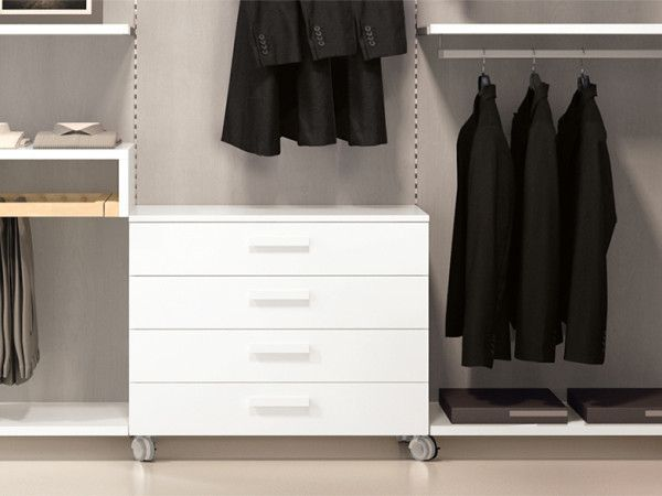 Cabine Armadio Ferri Mobili : 13 best gli armadi ferrimobili images on pinterest laundry room