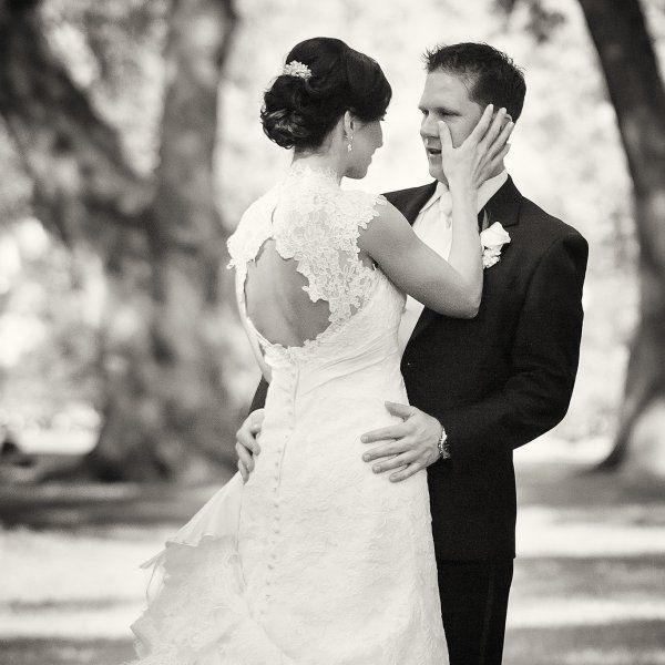 100 Sentimental Wedding Ideas You'll Love   BridalGuide