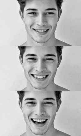 Francisco Lachowski <3 <3 <3 <3 <3 cant get enough of him!!! <3 <3 <3 <3 <3 too CUTE!!! <3 <3 <3 <3 <3 <3 <3 <3 <3 <3 <3 <3 <3 <3 smile, photograph