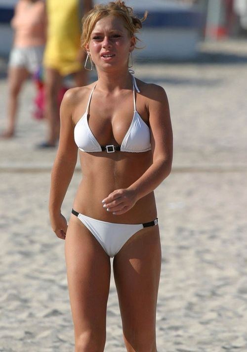 best images about camel toe on pinterest sweet love