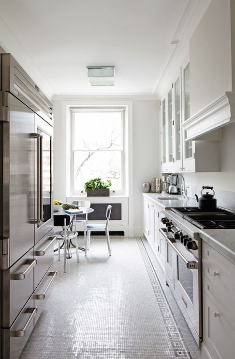 42 Best Images About Spaces To Cook On Pinterest