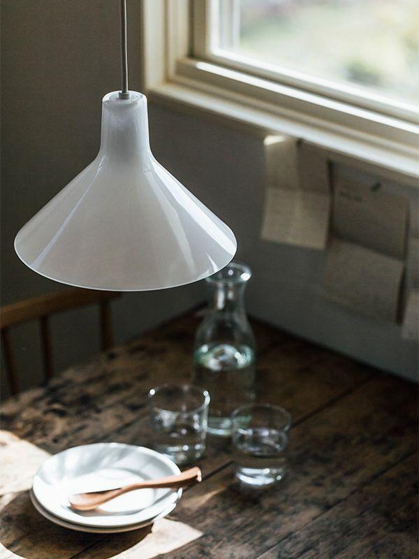 frasco glass(フラスコガラス)|ペンダント照明|商品詳細ページ|照明・インテリア雑貨 販売 flame