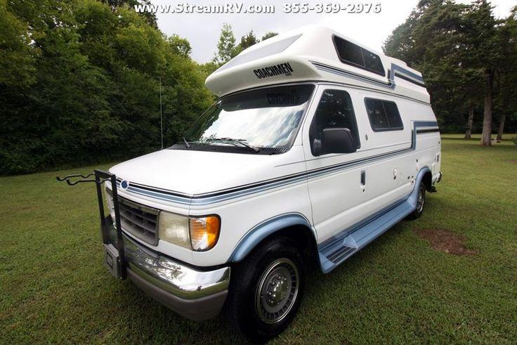 2020 coachmen beyond 22c camper van recreational