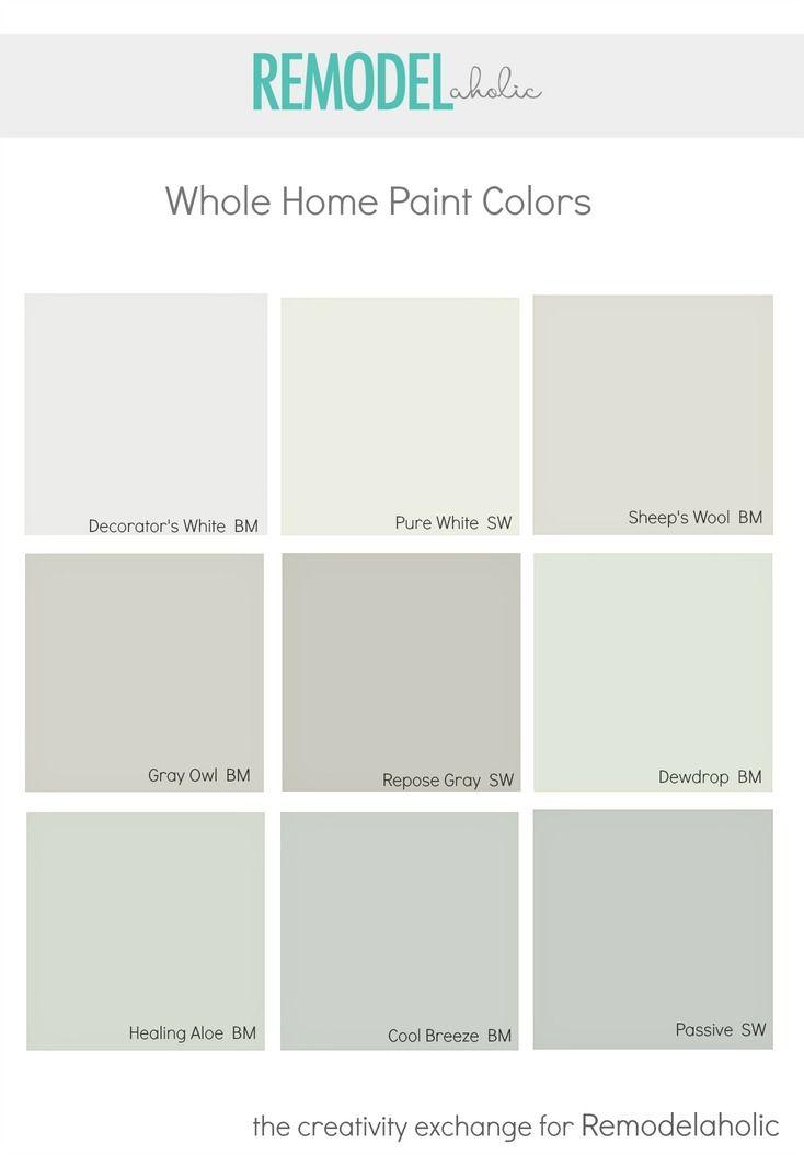 427 best colors images on pinterest basement floor paint basement