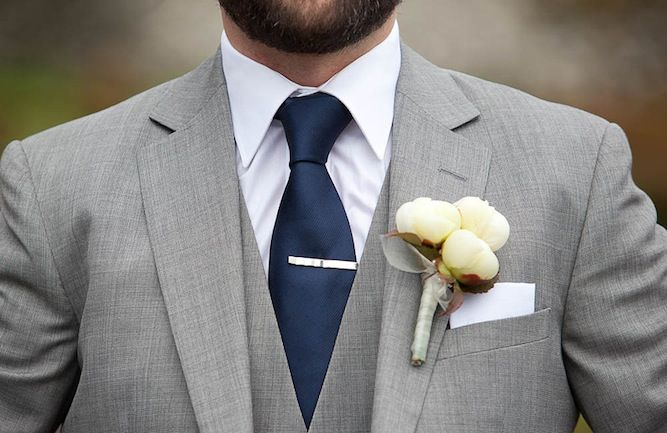 Chic & Quriky Wedding In Ireland With A 1930s Style Bride   Bridal Musings   A Chic and Unique Wedding Blog