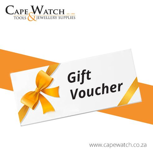 Are you unsure of what to get that special someone? We offer awesome gift vouchers. http://www.capewatch.co.za/send-a-voucher