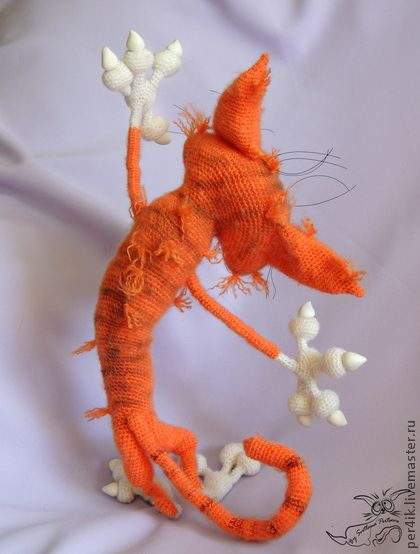Amigurumi Starfish : 237 best images about Collect - Cats on Pinterest Calico ...