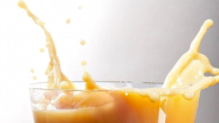 Beyond Baileys: 10 Cream Liqueurs That Don't Suck