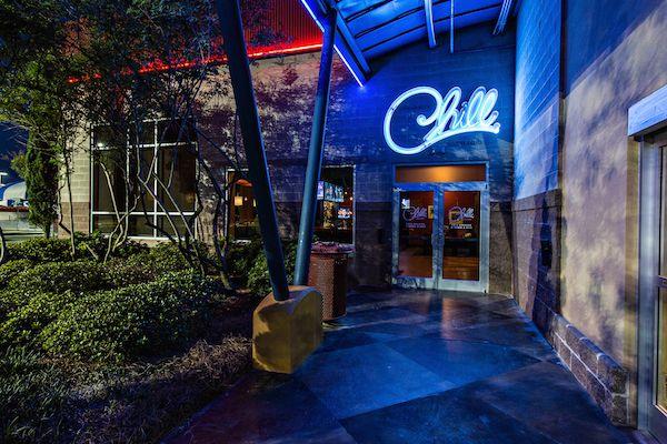 Gallery - Frankie's Fun Park: Raleigh, NC