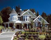 Oh Yes !!Victorian House, Dreams Home, Modern Victorian, Victorian Home, Future House, Dreams House, Victorian Style Home, Dream Houses, House Plans
