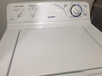 How To Clean Your Washing Machine - Fall Cleaning #FallCleaning #EcoFriendly…