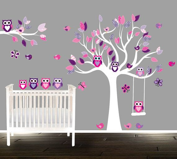 Best  Wall Decals For Nursery Ideas On Pinterest Childrens - Wall decals for nursery