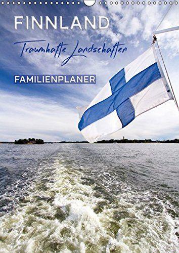 FINNLAND Traumhafte Landschaften / Familienplaner (Wandka... https://www.amazon.de/dp/3669067833/ref=cm_sw_r_pi_dp_x_3PugAb5HKQD8J  #Kalender #2018 #Kalender2018 #Geschenk #Wandschmuck #Planer #Wandkalender #dekorativ #Finnland #Stadt #Terminplaner #Sehenswürdigkeiten #Ort #Wahrzeichen #Fotografie #Architektur #Fotografien #Reise #Europa #Landschaft #See
