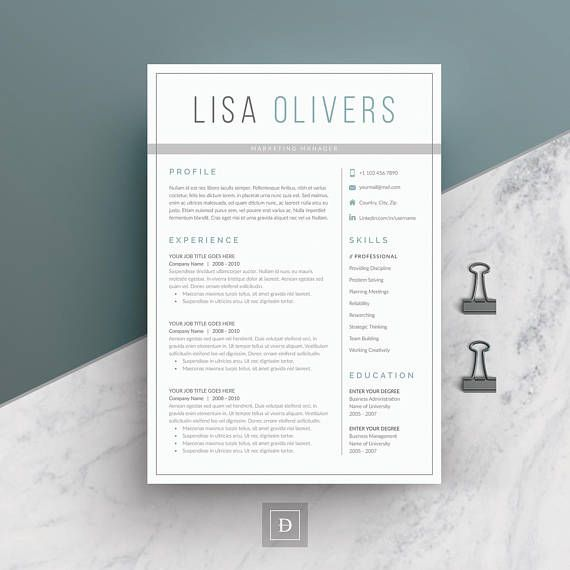Best 25+ Cover page template word ideas on Pinterest Creative cv - what is a cover page
