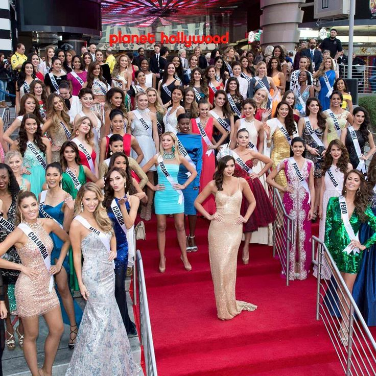 Miss Vietnam for Miss Universe 2015 http://pageantsnews.com/miss-universe-vote-favorite-contestant/
