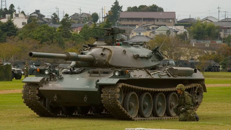 tank_types - Google Search
