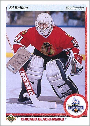 Image result for nice hockey cards
