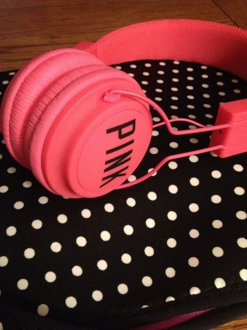 Beats has nothing on these. The perfect fall accessory for any outfit, and definitely a must for the gym, traffic jams, or blocking the kids out.