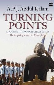 38% Off on Turning Points: A Journey Through Challenges