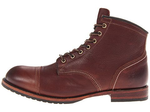 frye shoes men 9mm