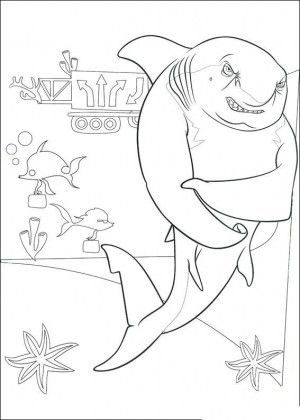 307 best Free Coloring Pages for Kids images on Pinterest Free