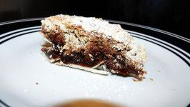 Authentic Shoo Fly Pie (Straight from Lancaster Co.) - ChefTap