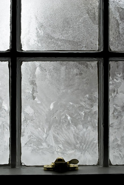 1000 Images About Frosted Windows On Pinterest House