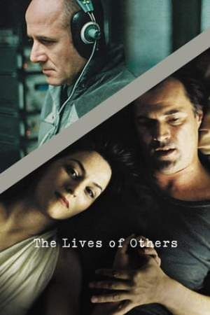The Lives Of Others Full Movie Watch Online Free Putlockers