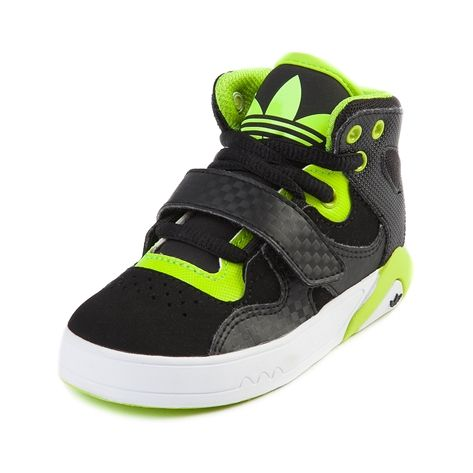 cheap kids adidas shoes