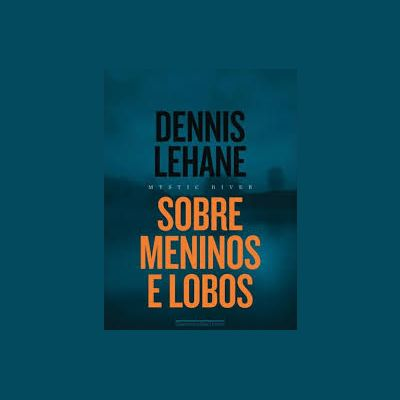 Escrito pelo autor norte-americano Dennis Lehane o livro é narrado em dois períodos de tempo: primeiramente somos apresentados aos nossos protagonistas ainda crianças, Sean Devine (Kevin Bacon), Ji...
