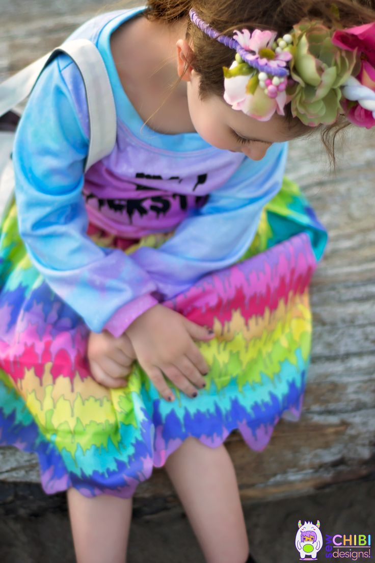 #fashionbloggers #blackstar #chibi #bowie #kidsfashion #pastelgoth #unicorns #rainbows #handmadekidsclothes #beach #clickinmamas #davidbowie #pastel #sewingforkids #sewcute #sewcialists #magic #sewchibidesignsfabric #sewchibimade  From <https://hootsuite.com/dashboard#/publisher/pastscheduled>   Rainbows, unicorns, and BOWIE! A pastel goth birthday outfit! Custom fabrics, photography, and sewing fashions by Sew Chibi Designs.