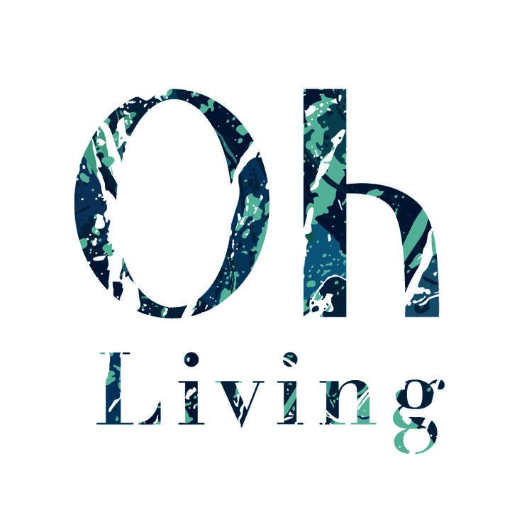 Design & inredning online - Oh Living