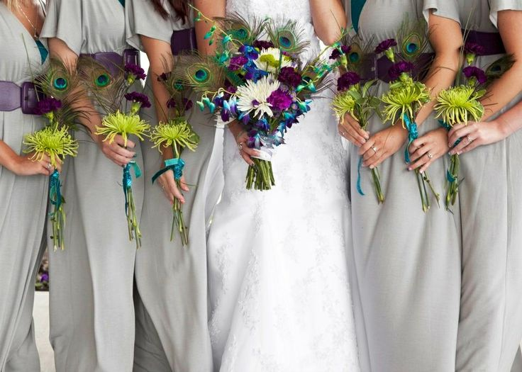 137 Best Images About Dream Wedding On Pinterest