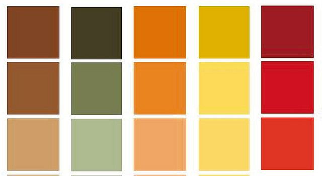 65 Best Images About Schemes On Pinterest Paint Colors Geek Culture And Pa